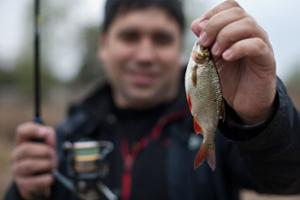 reins-swamps-micro-2.8-red-fish.jpg